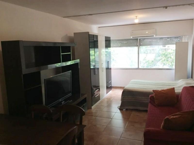 Apartamento ID.1567 - Monoambiente en venta - Convención - Centro