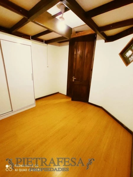 Casa ID.1772 - Casa en alquiler 2 dormitorios 1 baño-Marmarajá-Aguada