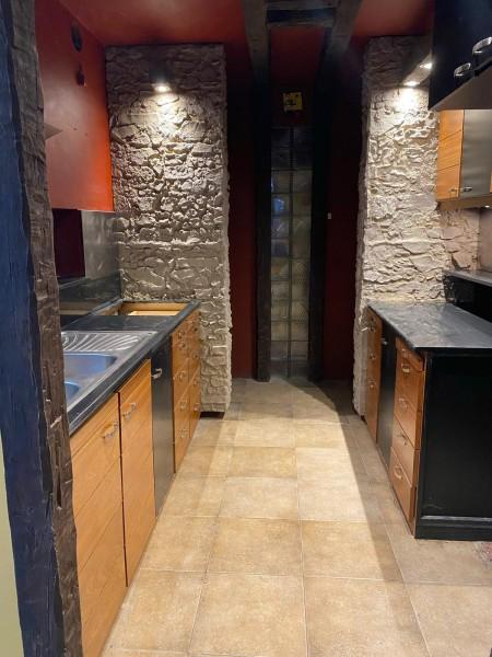 Casa ID.2032 - Amplia casa en alquiler 3 dormitorios 2 baños y cochera-Costa Rica-Carrasco