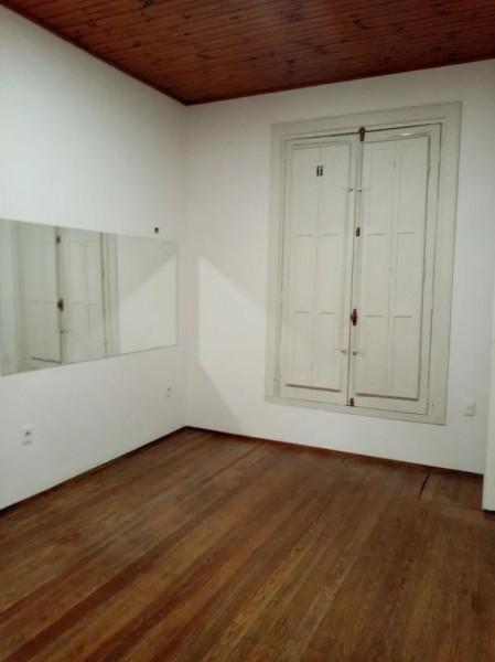 Casa ID.1787 - Amplia casa en alquiler 5 dormitorios 2 baños-Minas-Cordón