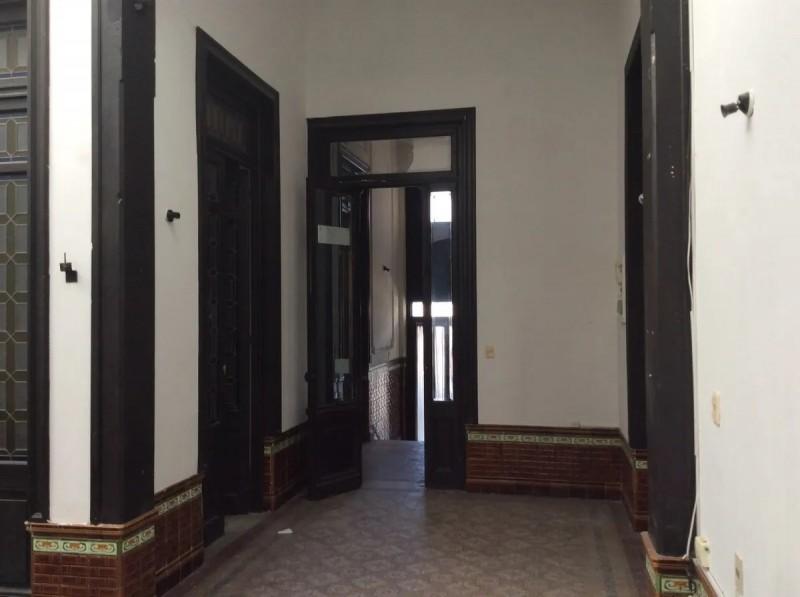 Casa ID.2023 - Gran casa ideal empresa 20 habitaciones y 12 baños-Maldonado-Centro