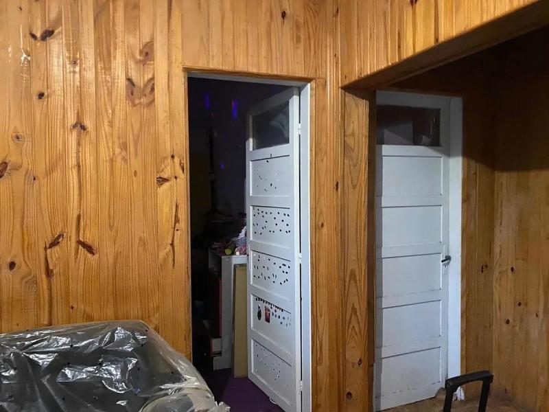 Casa ID.2105 - Traspaso de alquiler casa amplia 2 dormitorios 1 baño-Alférez Real-Unión