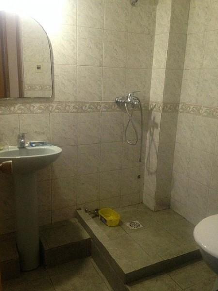 Local Comercial ID.1457 - Local comercial venta 2 ambientes 3 oficinas 3 baños con garaje- Av. Rivera -Pocitos