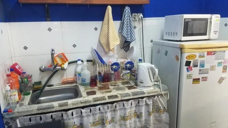 Local Comercial ID.2104 - Venta de llaves de local de lavandería - Durazno - BARRIO SUR