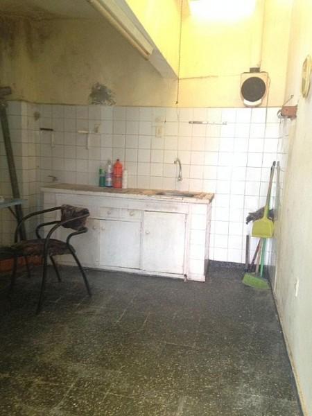 Local Comercial ID.608 - Local - Casa venta -Nicolas Herrera - Cerrito de la Victoria