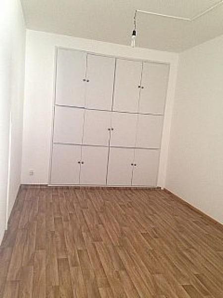 Local Comercial ID.612 - Oficina en venta dos ambientes - Ituzaingo - Ciudad Vieja