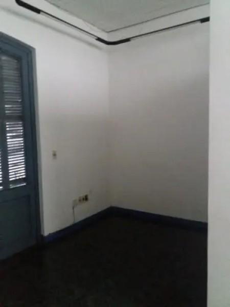 Local Comercial ID.649 - Dos locales en venta o alquiler - Cerrito - Ciudad Vieja