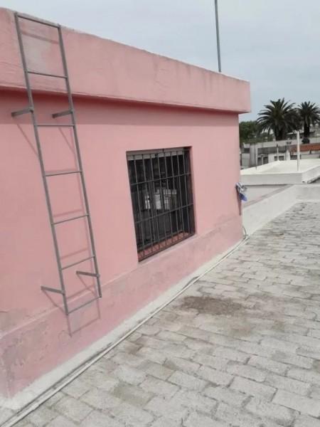 Local Comercial ID.1213 - Local comercial venta - Enrique Brito - Brazo Oriental