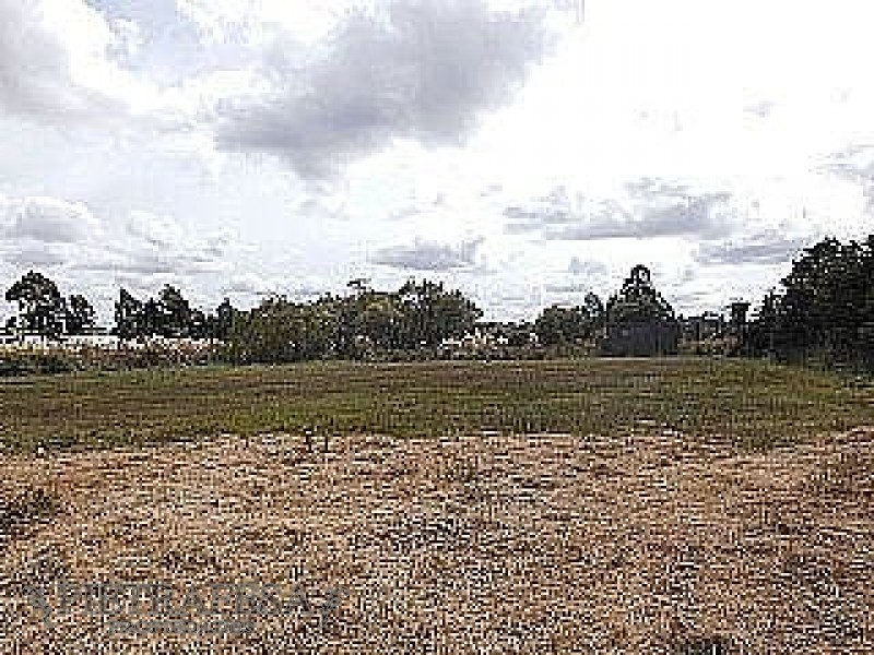 Terreno ID.580 - CAMPO VENTA EN CANELONES