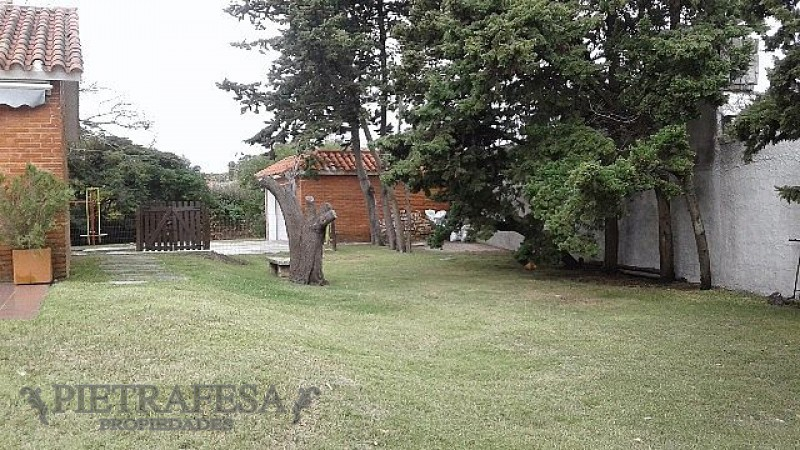 Terreno ID.585 - Terreno en venta Av Rivera Carrasco