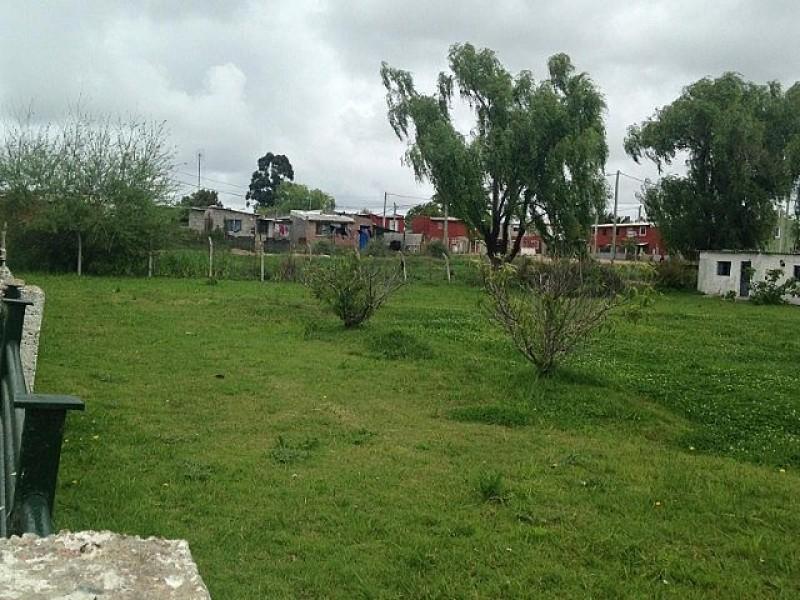 Terreno ID.574 - Terreno en venta Joaquin Sagra - Carrasco Norte