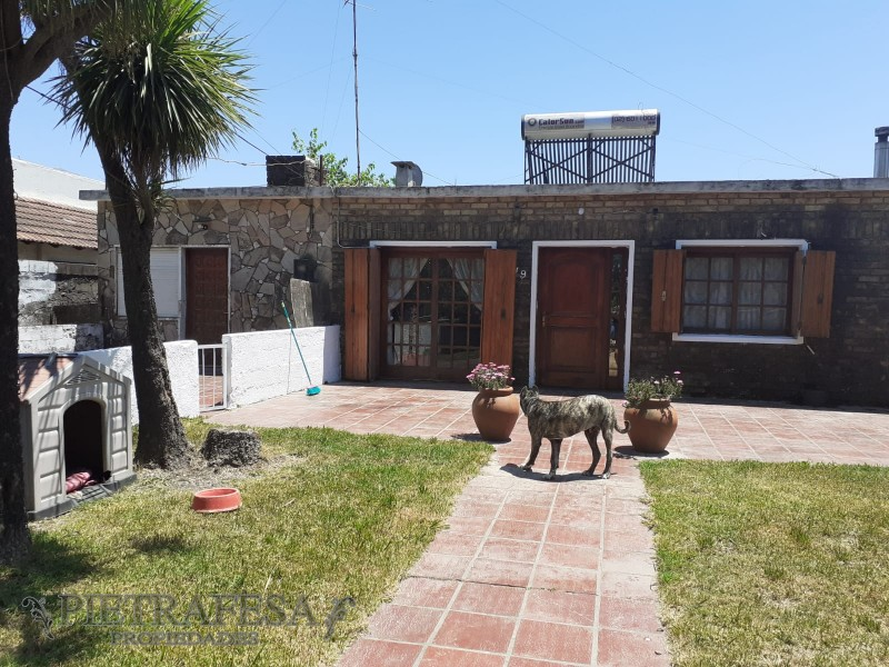 Terreno ID.1193 - Terreno se vende - Camino Carrasco - Carrasco Norte