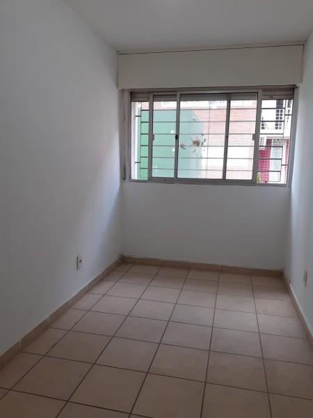Apartamento ID.1391 - Apartamento en venta 2 dormitorios 1 baño  Flammarion Malvin Norte