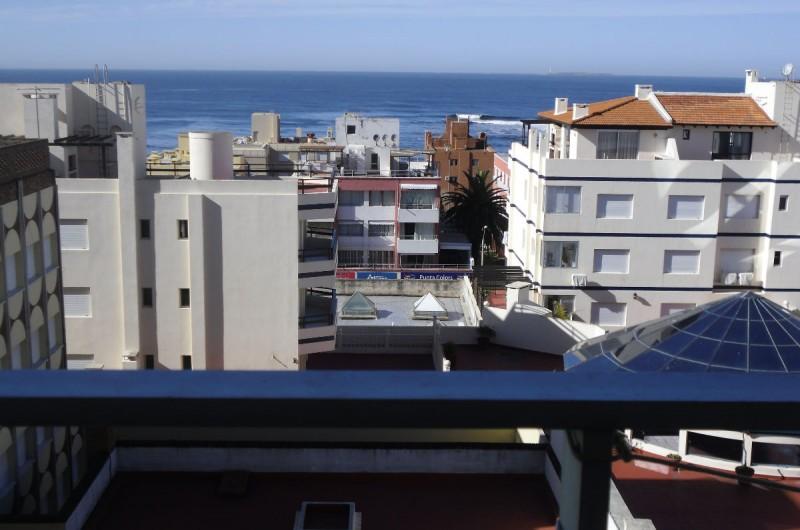 Apartamento ID.6208 - Mono ambiente Amplio en península