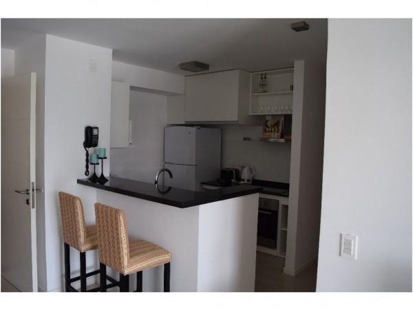 apartamento en brava, 2 dormitorios * - rbs2227a