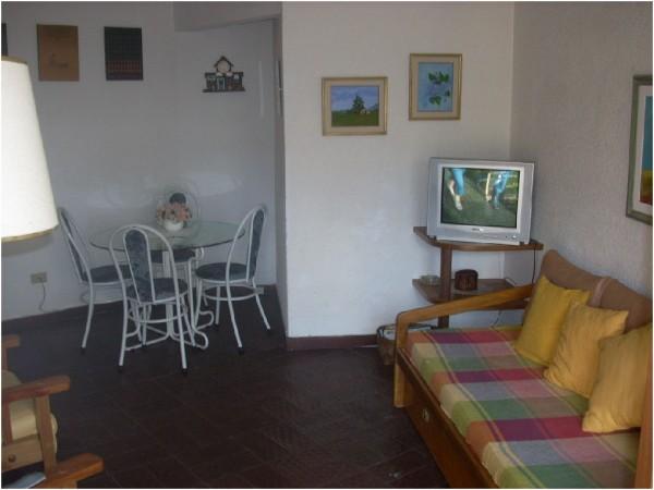 apartamento en brava, 1 dormitorios * - rbs2495a