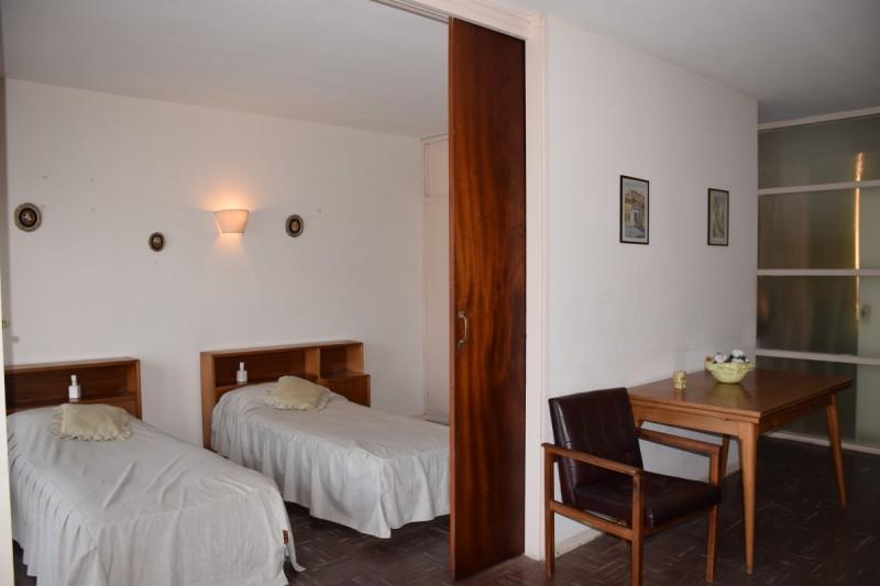 Apartamento ID.135 - Apartamento en Península con hermosa vista