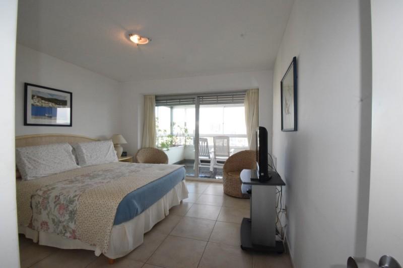 Apartamento ID.269 - Apartamento en Brava, 3 dormitorios *
