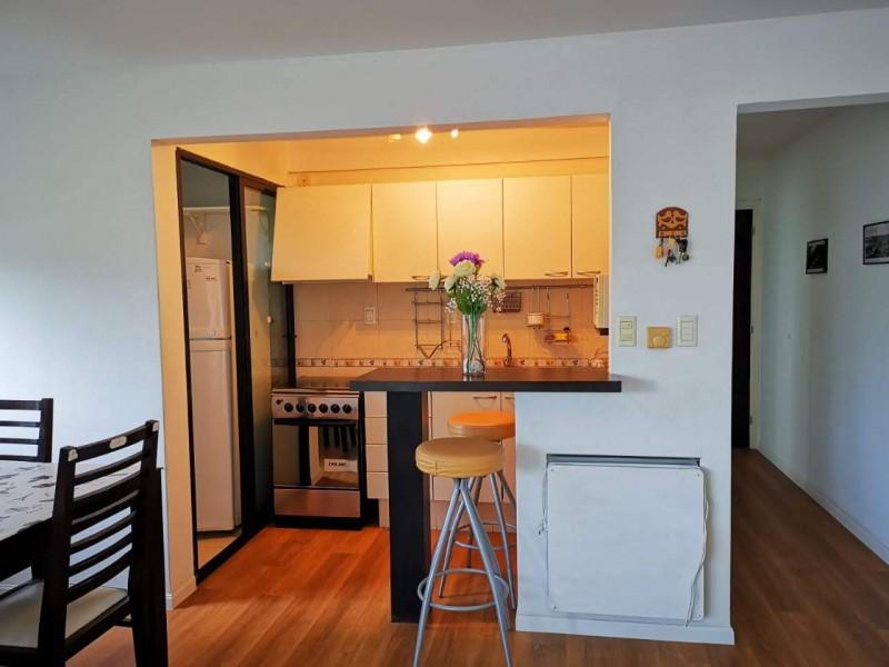 Apartamento ID.2816 - Apartamento en Roosevelt, 1 dormitorios *