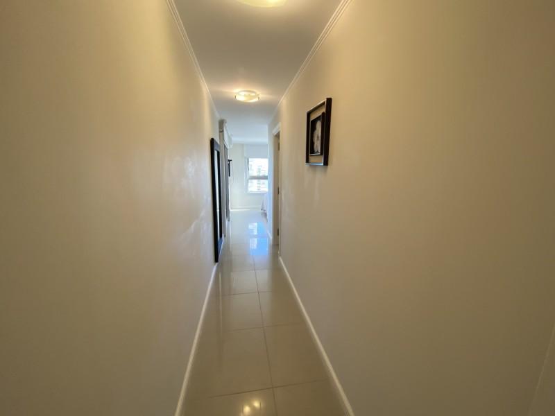 Apartamento ID.2546 - PLAYA BRAVA