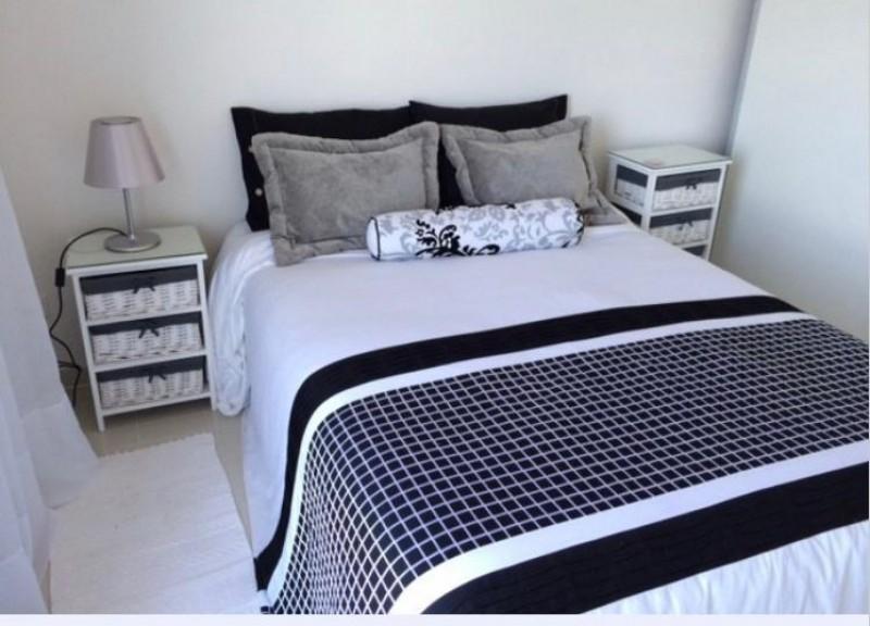Apartamento ID.5332 - Apartamento de 1 dorm con servicios