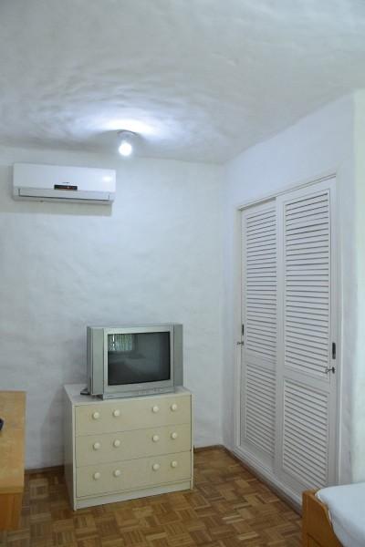 Apartamento ID.4790 - Apartamento en Peninsula, 3 dormitorios *