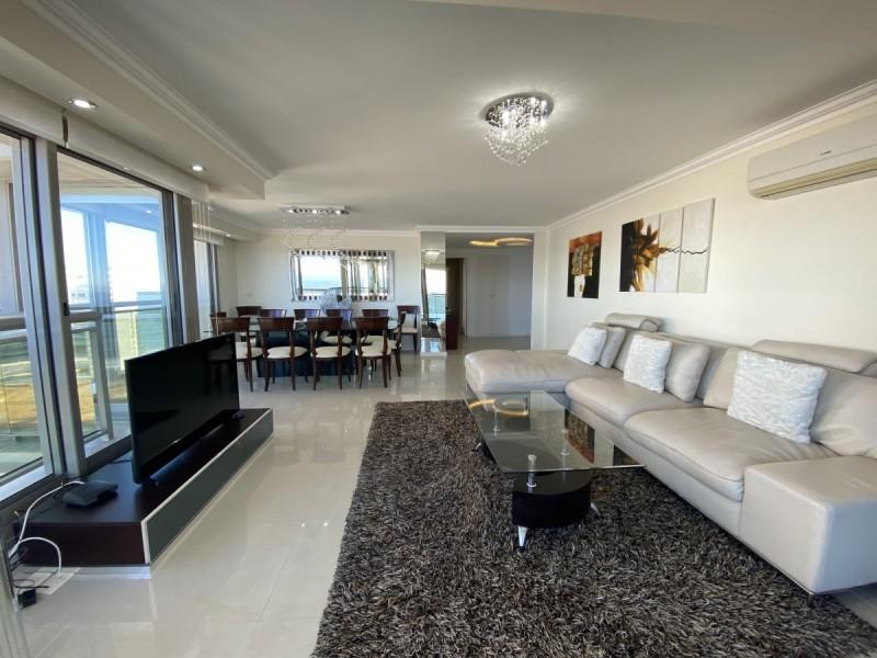 Apartamento ID.5741 - PLAYA BRAVA
