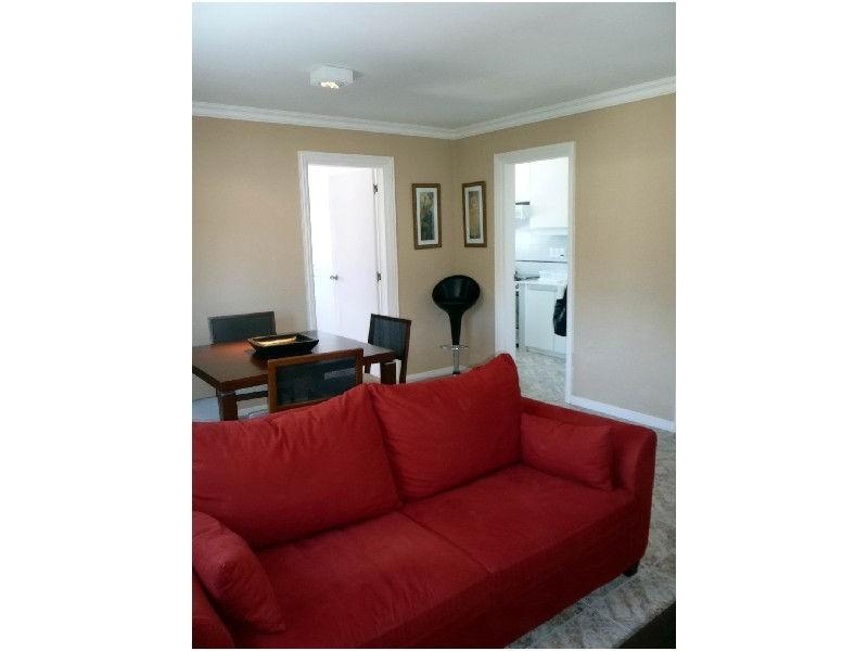Apartamento ID.1154 - Apartamento en Maldonado, 1 dormitorios *