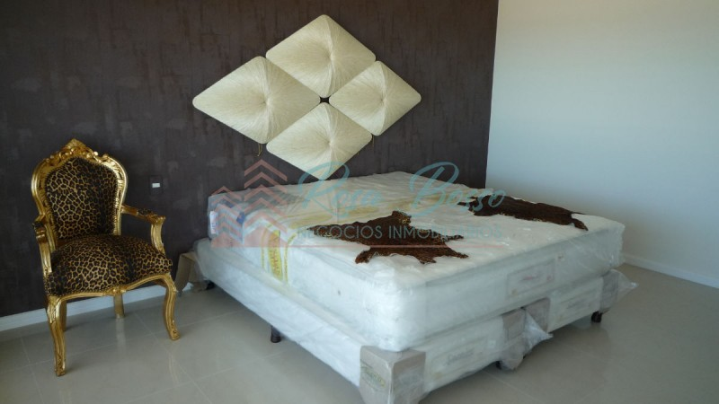Apartamento ID.1291 - Apartamento en Brava, 3 dormitorios *