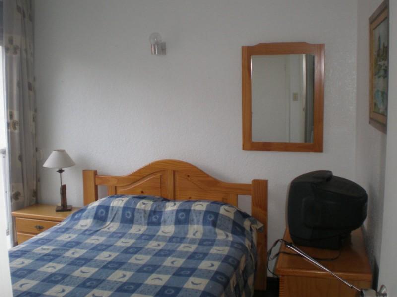 Apartamento ID.1325 - Apartamento en Mansa, 1 dormitorios *