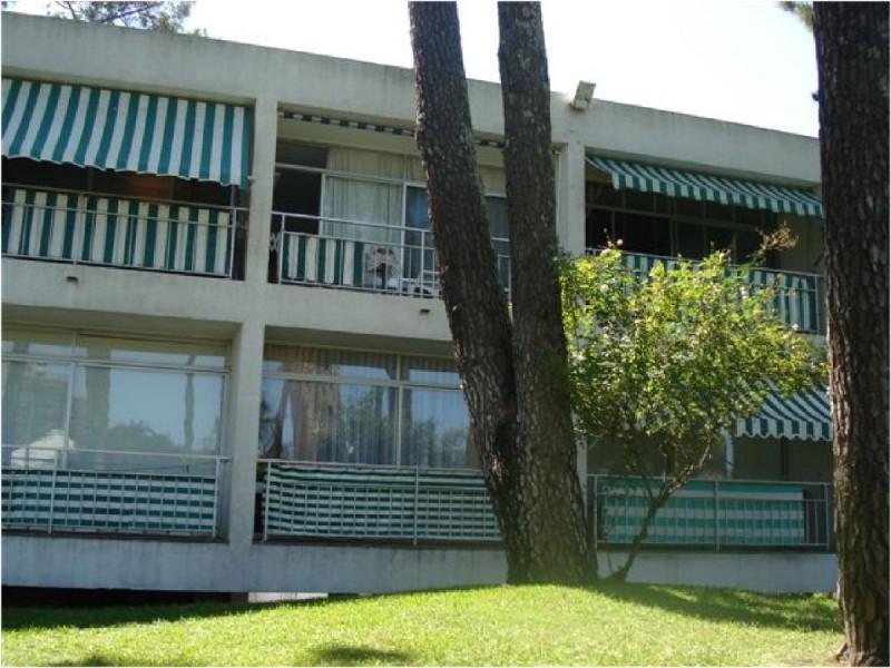Apartamento ID.134 - Apartamento en Mansa, 1 dormitorios *