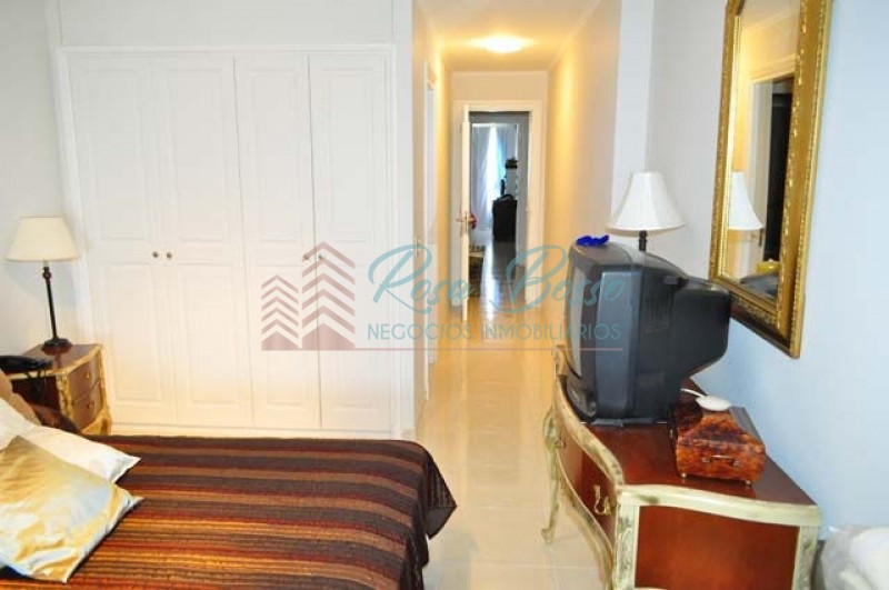 Apartamento ID.1416 - Apartamento en Mansa, 3 dormitorios *