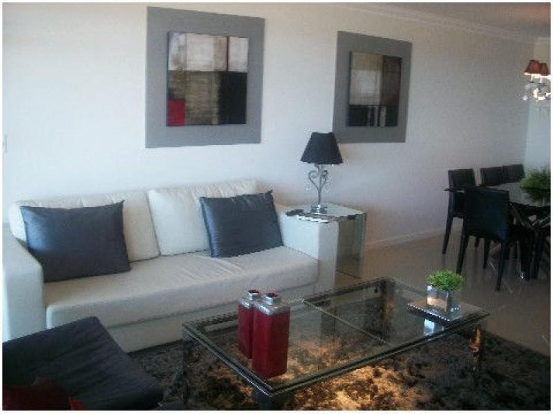 Apartamento ID.1607 - Apartamento en Brava, 3 dormitorios *