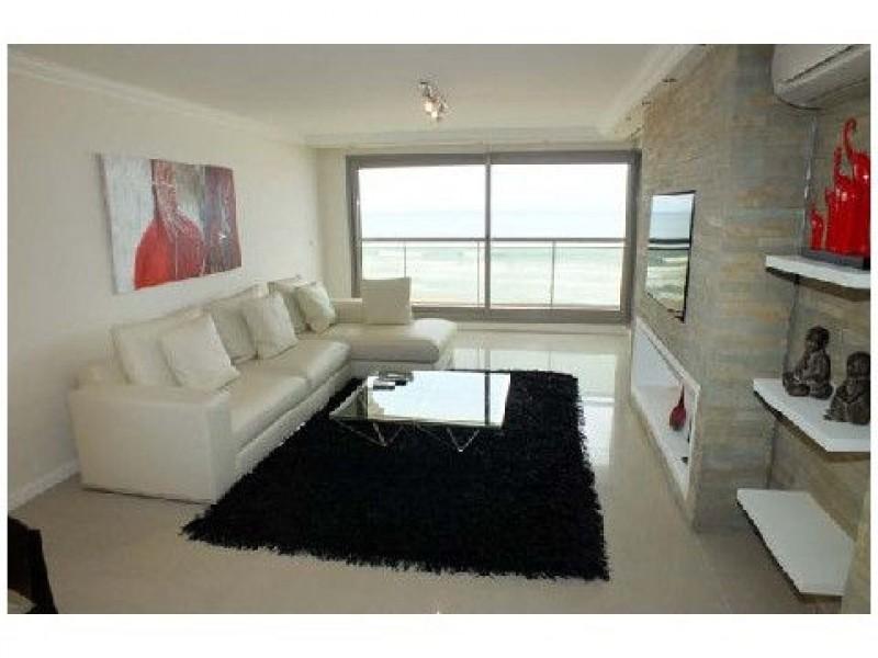 Apartamento ID.1637 - Apartamento en Brava, 3 dormitorios *