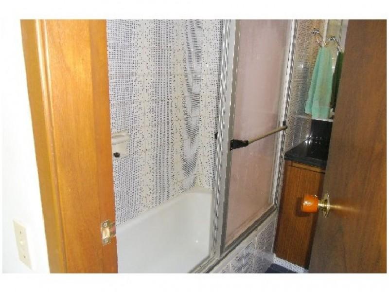 Apartamento ID.1750 - Apartamento en Peninsula, 3 dormitorios *