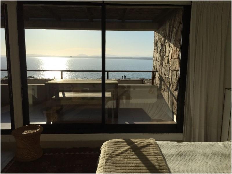 Apartamento ID.1751 - Apartamento en Punta Ballena, 2 dormitorios *
