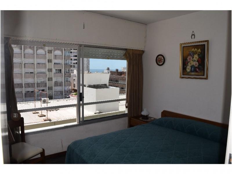 Apartamento ID.184 - Apartamento en Peninsula, 1 dormitorios *