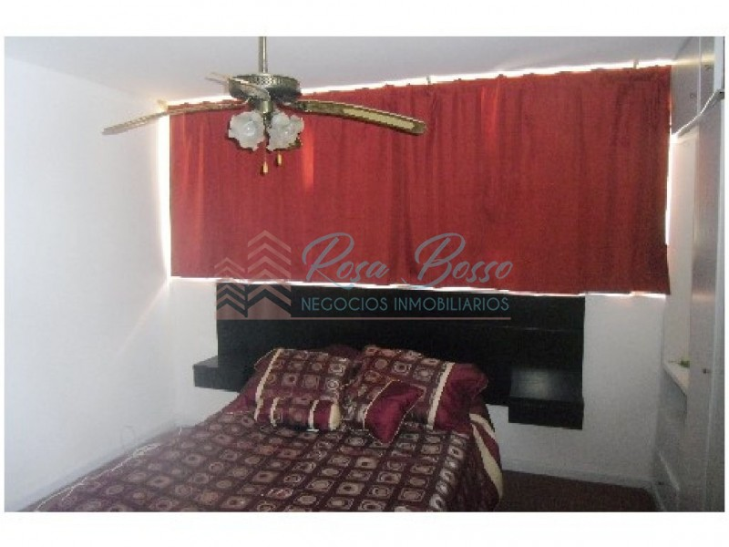 Apartamento ID.2186 - apto en peninsula