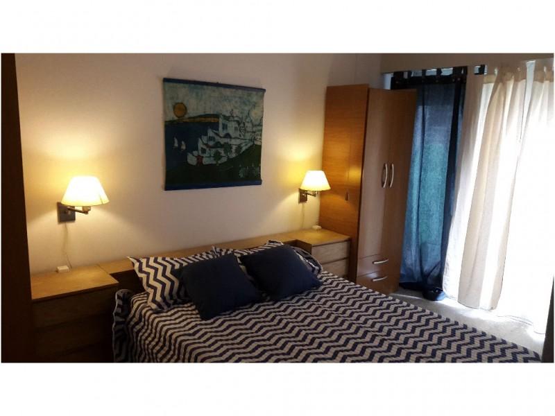 Apartamento ID.2213 - Apartamento en Peninsula, 1 dormitorios *