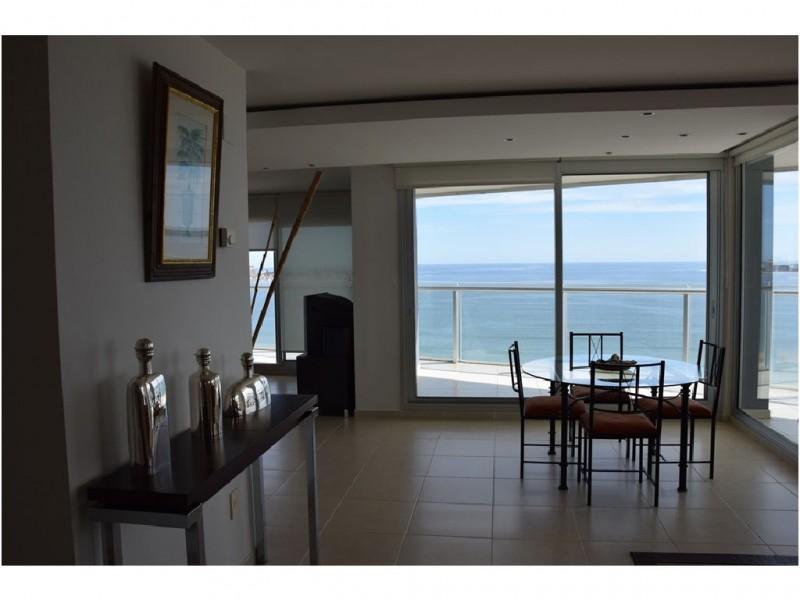 Apartamento ID.2575 - Apartamento en Mansa, 4 dormitorios *