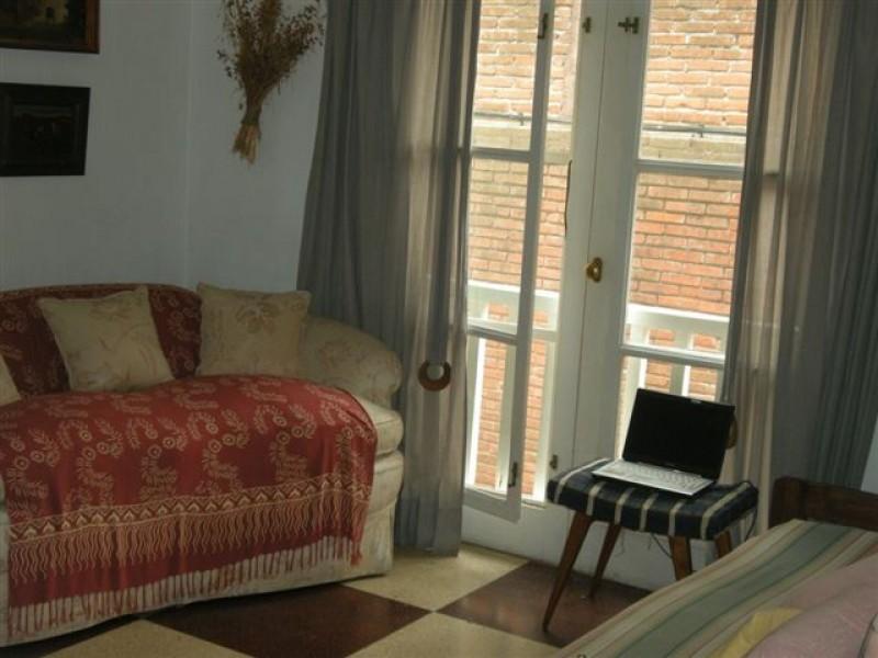 Apartamento ID.267 - Apartamento en Peninsula, 1 dormitorios *