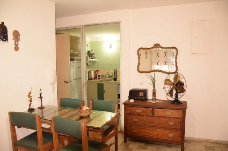 Apartamento ID.2789 - Apartamento en Peninsula, 1 dormitorios *