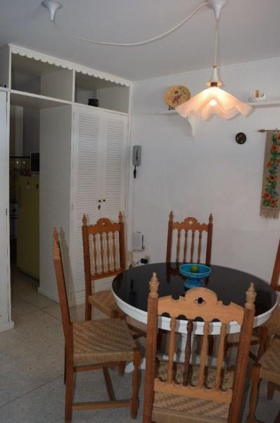 Apartamento ID.2801 - Apartamento en Peninsula, Monoambiente *
