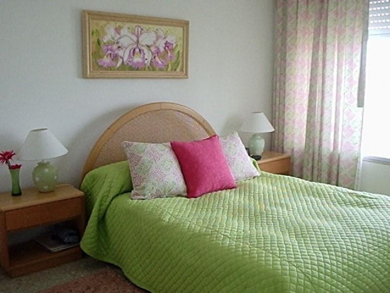 Apartamento ID.311 - Apartamento en Peninsula, 3 dormitorios *