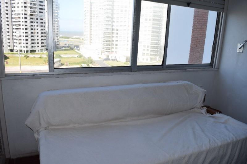 Apartamento ID.421 - Apartamento en Mansa, 1 dormitorios *
