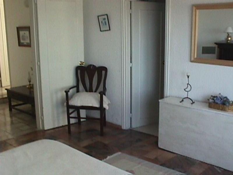 Apartamento ID.563 - Apartamento en Peninsula, 3 dormitorios *
