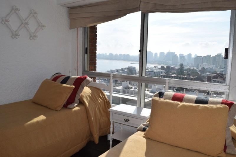 Apartamento ID.577 - Peninsula