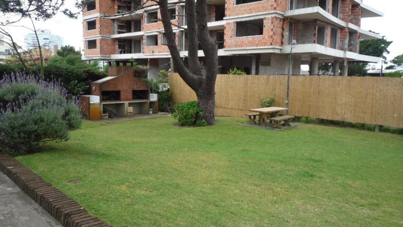 Apartamento ID.74 - Apartamento en Aidy Grill, 2 dormitorios *