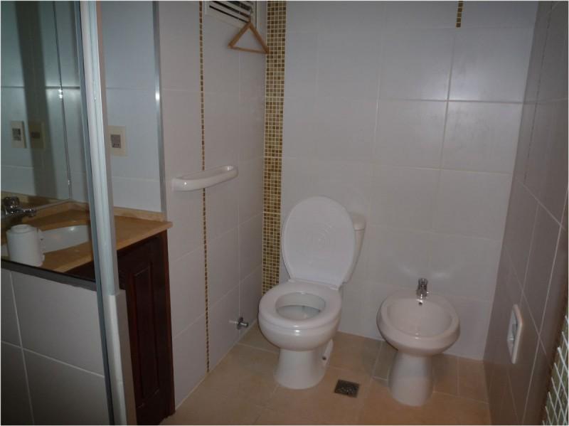 Apartamento ID.831 - Apartamento en Peninsula, 1 dormitorios *