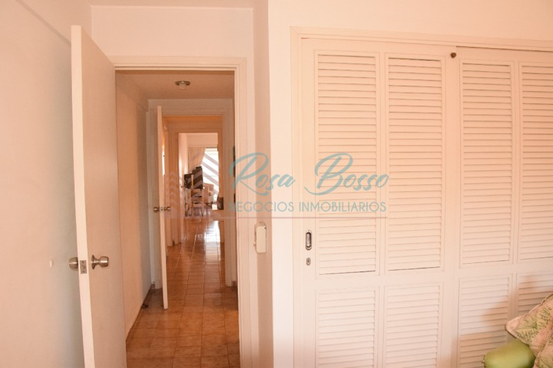 Apartamento ID.756 - Primera linea